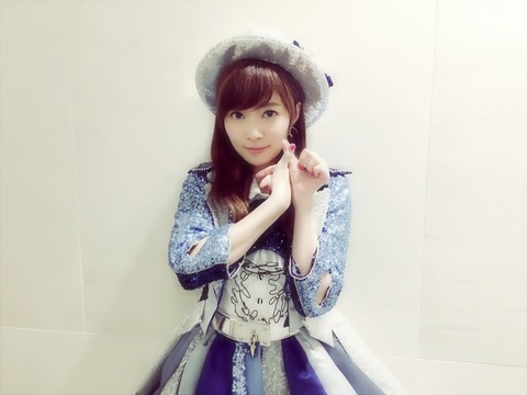 【AKB48G】指原莉乃が卒業した後の48Gって考えただけでヤバいよな