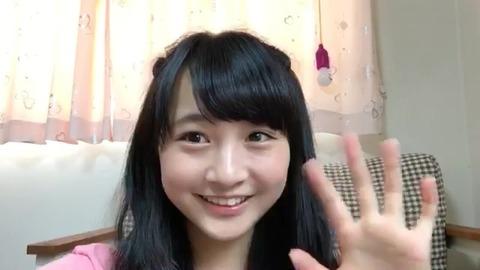 【NMB48】山本彩加「高橋朱里さんがまとめサイトの情報をラインでいっぱい送ってくれる」