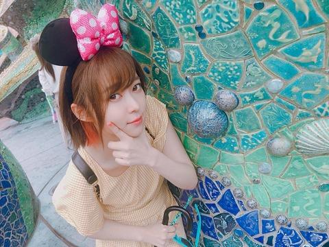 【AKB48G】もしあの時指原莉乃をクビにしてたら今頃AKBは完全に消えていたと思うとゾッとするよな