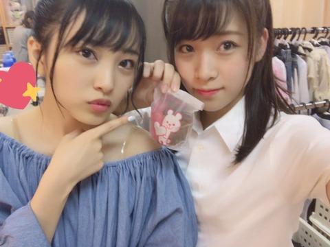 【AKB48】市川愛美が売れる為に足りないものって何?