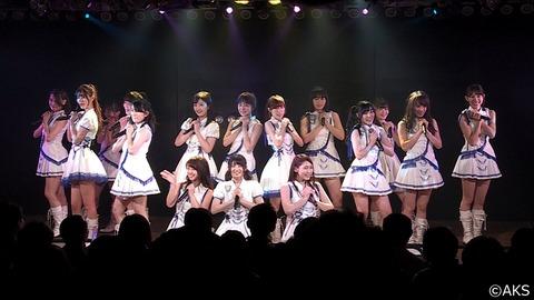 【AKB48】茂木忍「13期はどっかみたいに特別ないざこざもない」www