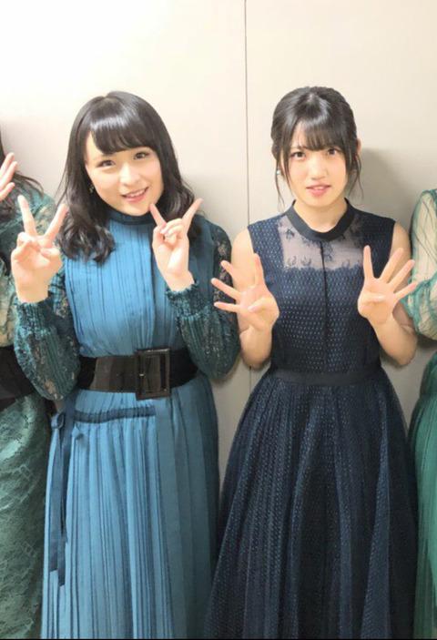 【AKB48】村山彩希ってシュッとしてて凄く綺麗だと思わない?