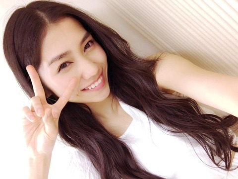 【AKB48】田野ちゃんってビジュアルメンだよな?【田野優花】