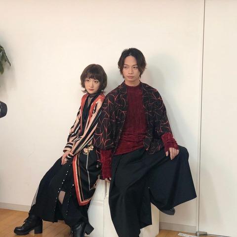 【悲報】生駒里奈さん、オタクにブチ切れ「観劇のマナー守って」