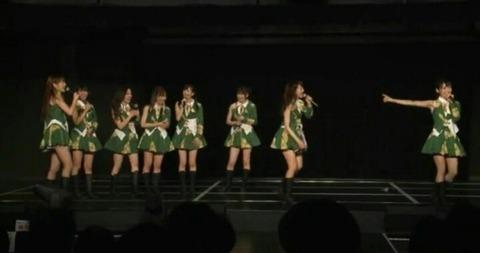 【SKE48】ドラフトの惣田紗莉渚はなぜ人気でたの?
