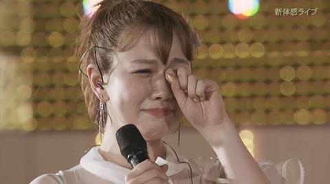 【朗報】HKT48村重杏奈がツインプラネットに事務所移籍!指原莉乃が社長に直談判!