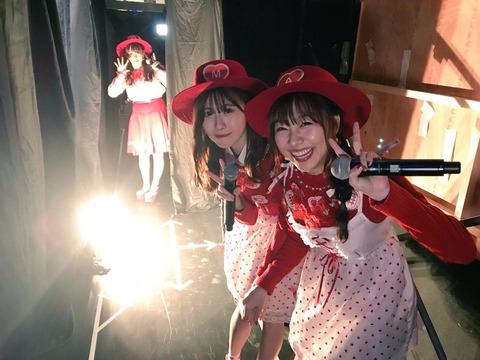 【SKE48】須田亜香里が文化放送「走れ!歌謡曲」の1DAYスペシャルパーソナリティに決定