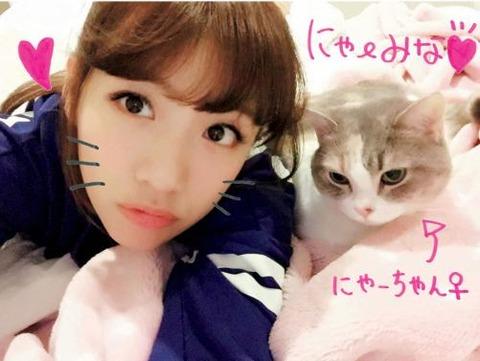 【AKB48】高橋みなみ卒業フォト日記「写りな、写りな」2.24発売決定!!!