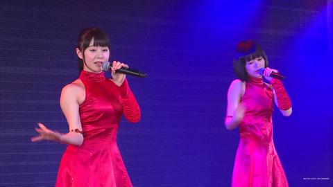 【NGT48】加藤美南の体つきが素晴らしいと話題に!!!