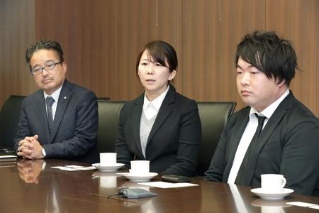 【NGT48】運営「山口真帆に触れるなという箝口令は一切ない」と新潟日報で証言