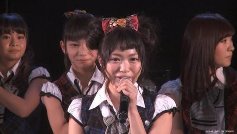 【AKB48】きたりえの前髪wwwwwww【北原里英】