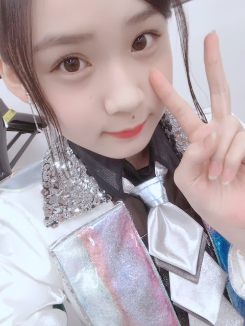 【HKT48】荒巻美咲「納豆にキムチ入れたら美味しかった」←お前らが納豆に入れて美味しいものって何?