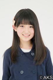 【悲報】AKB48Gドラフト会議候補者に初の辞退者