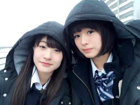 【NGT48】ヲタが待ち望む加藤高倉体制の復活【加藤美南・高倉萌香】