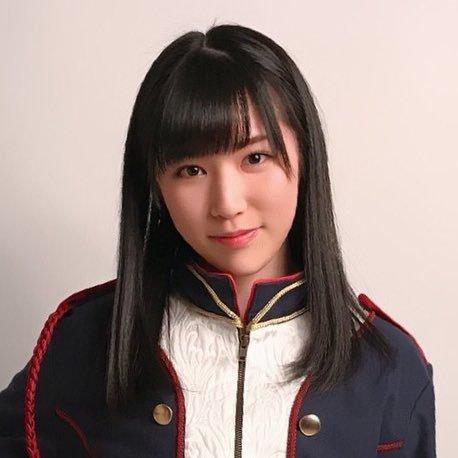 【AKB48G】お前らって黒髪ロングで少し面長の整った顔立ちでスタイルが良くてしゅっとしてる清楚系アイドルが大好きなんだろ?