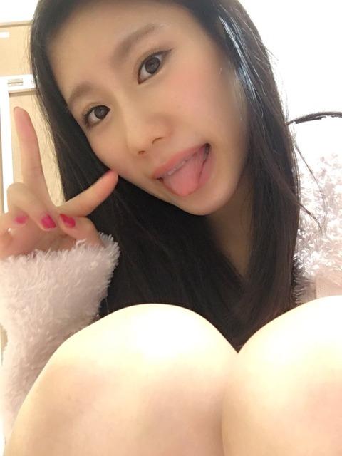 【NMB48】全国握手会に呼ばれなかった石田優美が、怒りのSHOWROOMやさぐれ配信www
