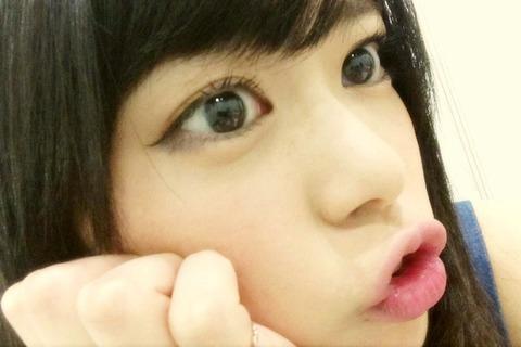 【AKB48】あーみんってもしかして・・・【前田亜美】