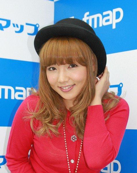 【悲報】元AKB48野呂佳代「卒業する気もないのに卒業させられた、AKBにいたかった」