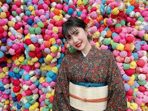 【元SKE48】北川綾巴、SKE元スタッフと名古屋でアイドルプロデュースに挑戦