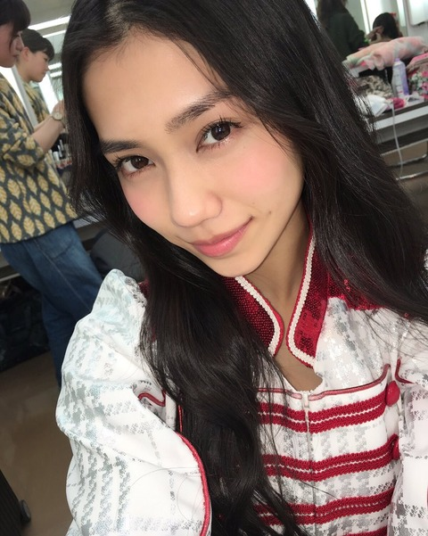 【AKB48】最近田野ちゃんが舞台稽古ばかりでAKB仕事にあまり絡まなくなった件【田野優花】