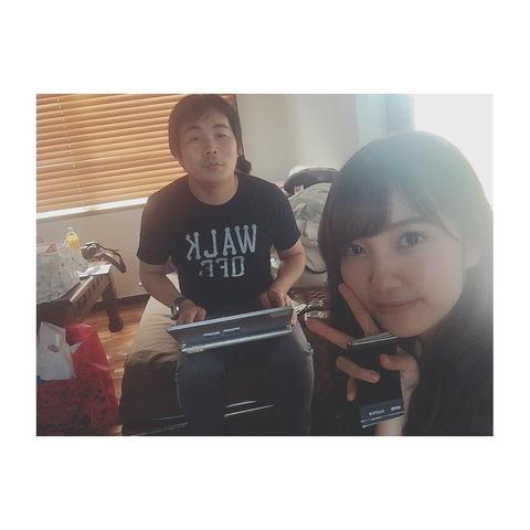 【AKB48】加藤玲奈ってなんで急に干されたの?