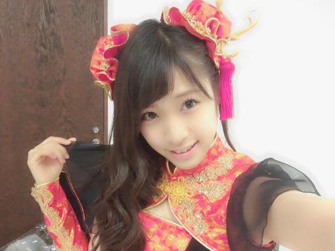 【AKB48】市川愛美ちゃんってどうして人気が出ないんだ?
