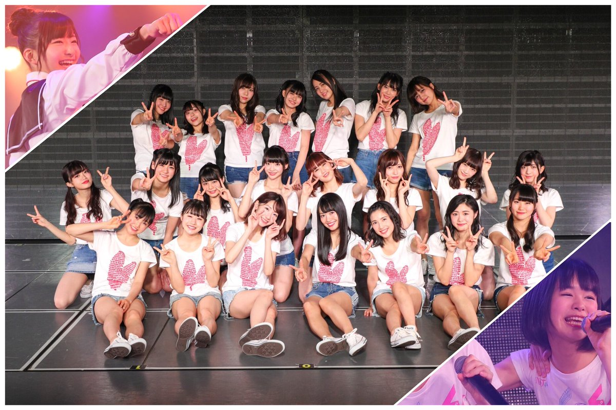 NGT48の画像 p1_38