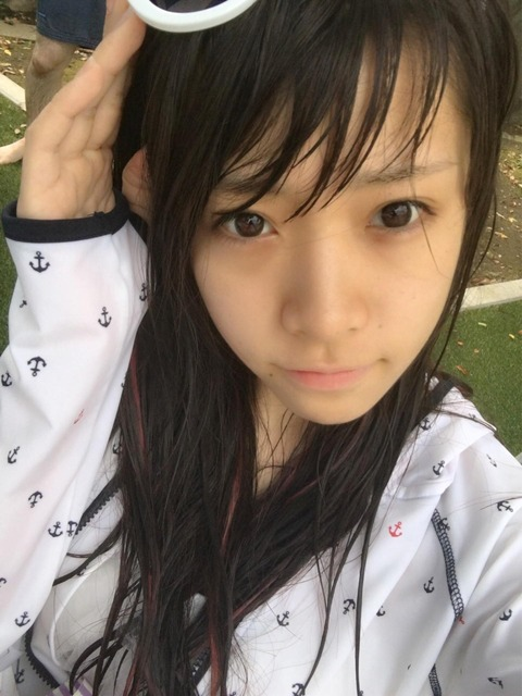 【AKB48】市川愛美が来てると俺の中で話題に
