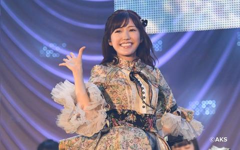 【AKB48G】渡辺麻友引退をスルーした人たちのそれぞれの事情を汲み取る(妄想)スレ