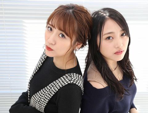 【AKB48】高橋みなみ「若者が多い街に劇場をもう一つ増やせ。秋葉原だと新規のファンが気軽に行けない。ミーハーが入りやすいように先着順で」