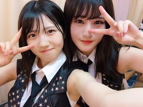 【AKB48】村山彩希が総選挙を嫌いになったきっけや理由って何かあるの?