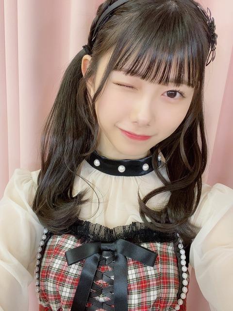 【AKB48】
