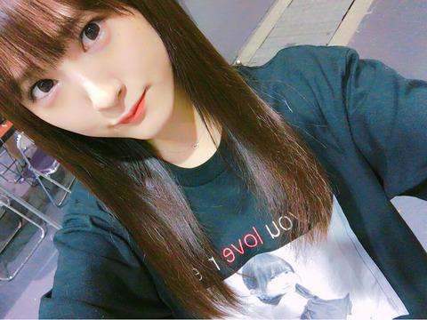 【AKB48G】顔は可愛いけどエロさを全く感じないメンバー