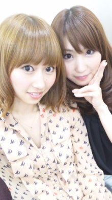 【AKB48G】ドラフトメンバーに追い出されるメンバー