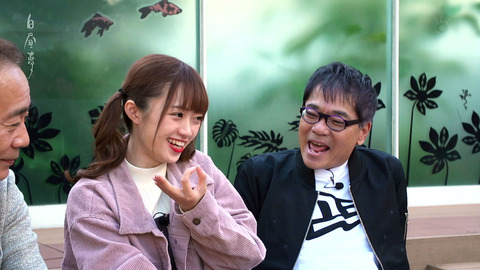 【NGT48】中井りか「女子のファンを増やしたい」
