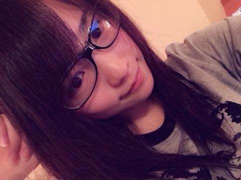【755】AKB48川栄李奈を叩いている人間は誰なのだろうか