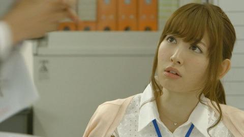 【AKB48】小嶋陽菜こそ「女優やりたい」って言えばいいじゃん