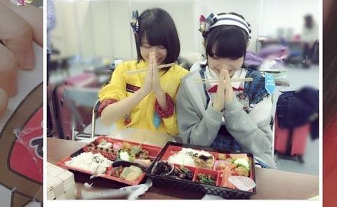 【AKB48G】お前らがオカズにしたメンバーの画像を貼るスレ