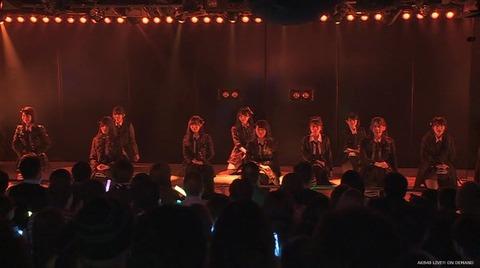 【AKB48】高橋みなみプロデュース「お蔵入り公演」感想&画像まとめ