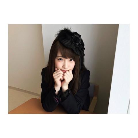 【朗報】俺達の川栄李奈がまた映画に出演「嘘を愛する女」