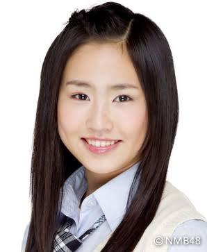 【NMB48】卒業発表した古賀成美ちゃん、さや姉にめっちゃ弄られるwww