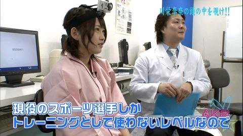 【AKB48G】アイドルにも頭の良さ、賢さは必要なんだな・・・