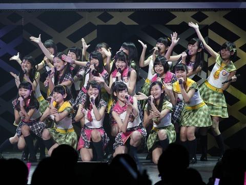 【AKB48】16期の研究生公演はいつになったら始まるの?