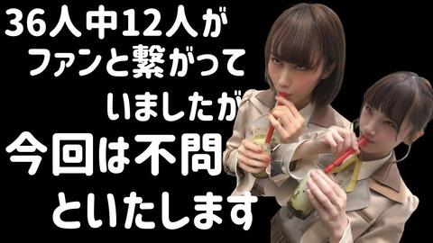 【悲報】新潟県民、激怒「NGT48は新潟から出て行け!解散しろ!」