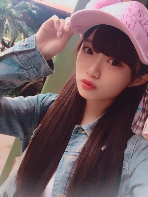 【NGT48】ルールを守らない中井りかにNGT今村支配人が激怒??