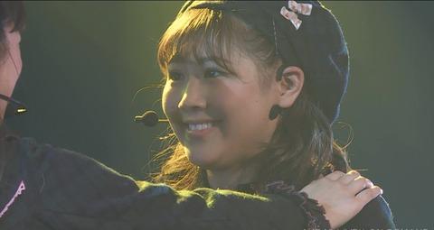 【AKB48G】メンバーからの3大ガチブッ込みと言えば「みるきーの前でコロコロって言っちゃダメ」「何でゲーセン行ったの」あとひとつは?
