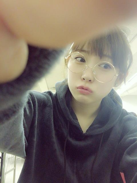 【AKB48】柏木由紀が乳を揉まれている画像が流出!!!