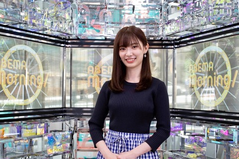 【AKB48】武藤十夢さんという気象予報士だけの一発屋www