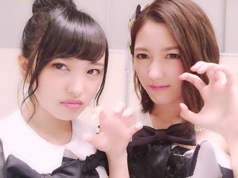 【AKB48】まゆゆ「埼玉は私が守る」【渡辺麻友】