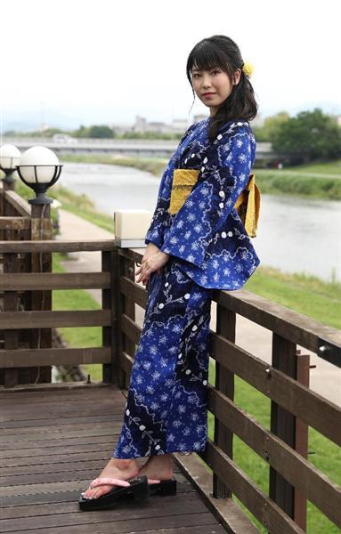 【悲報】総監督ゆいはん「結婚はおめでたいことなので祝福したい」【AKB48・横山由依】
